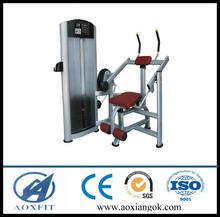 AB Coaster / Abdominal Crunch / Workout Equipment