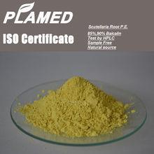 Purchase radix scutellariae extract price,herb medicine radix scutellariae extract