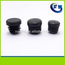 20 to 100mm Plastic insert threaded pipe caps