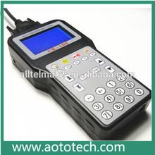 2014 Competitive price for CK-100 CK100 OBD2 Car Key Programmer V45.06 -cathy