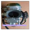 SMF450~800cc ATV Engine Grizzly 600 Carburetor 1998-2002motorcycle carburetor for 250cc