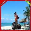 Shenzhen Ocam chariot 2014 the newest design Esway children electric dirt bikes for sale