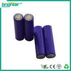 Power tools use li-ion 18650 4000mah panasonical battery