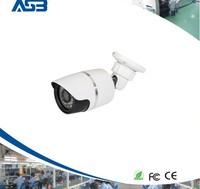 Top 10 sale ONVIF IP Web Toy Video Cam