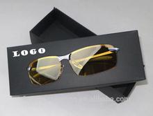 FASHION SHIPPING BOXES SUNGLASSES FP602288