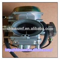 SMF450~800cc ATV Engine Grizzly 600 Carburetor 1998-2002 racing carburetor motorcycles