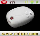 portable nebulizer,compressor nebulizer machine
