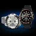 guangzhou experientes relógios de pulso homens alibaba fornecedor china