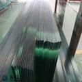 flotador de vidrio fábricas en china