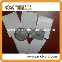 13.56MKz RFID Smart Write Protected NFC Antenna for Samsung Galaxy S4