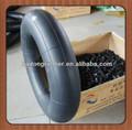 cámaras de aire para neumáticos de la motocicleta de calidad superior directo de fábrica en shandong