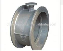 cast iron cookware parts