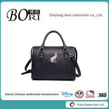 high fashion fascino best selling branded handbags