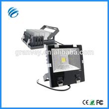 20W portable led flood light Bridgelux Industrial IP65 Waterproof Aluminum CE ROHS FCC UL LED Flood Light