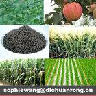 DAP granular fertilizante (Total N:18%)