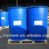 Lowest price Benzalkonium chloride 50%, 80% ,BKC !!!