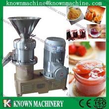 Best selling jam grinding machine,jam grinding machine,peanut butter grinding machine with CE