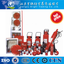 2014 manufacturer fire extinguisher covers new product