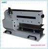 pcb plate making machine / cnc router pcb making machine