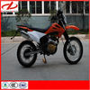 Hot Chinese 150cc 250cc Dirt Motorcycle For Sale
