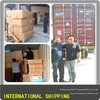 Best freight forwarder company with purchase service and warehouse service from China to BEIRUT,Lebanon