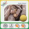 Natural pueraria mirifica extract 40% puerain