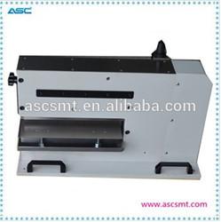 pcb machine cutter/automatic pcb board potting machine/cut machine pcb