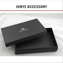 quality guarantee Guangzhou new style color pencils wooden diwali chocolate box gift box