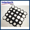 High quality custom rubber molding of gasket