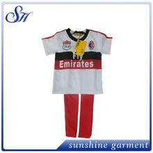 children wholesale sports uniform,kids jersey football model,wholesale sports clothing