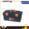 large plastic tool boxes/hard plastic tool case/hard case tool box