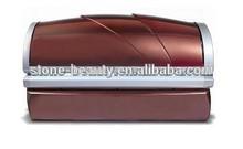 ST-032 Horizontal solarium,tanning bed
