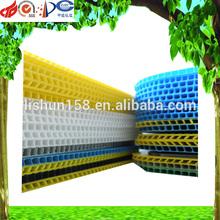 PP Corrugated Reusable 4x8 Sheet Plastic