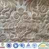 polyester europe classical high quality fabric for home textile