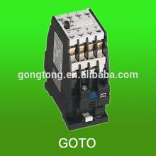 3tf30-3tf68 contactor 3tf ac contactor