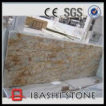 granite peninsula counter tops