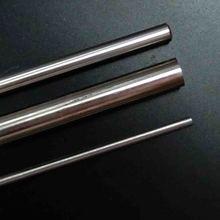 steel price w18 t1 tool steel round bars