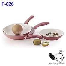 electric hot pot pan kitchen art pan smart kitchenware