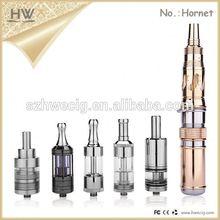 Hongwei electronic cigarette hornet mod high quality hornet mod clone