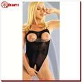 New Style mulheres pijamas lingerie sex produto de alta qualidade barato mais recente moda lingerie