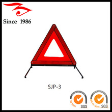 Free sample! auto safety emergency tool