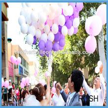 latex balloons decoration balloons balloon print fabric