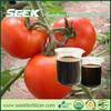 SEEK liquid fertilizer for tomatoes