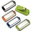 USB drive flash,Bulk sale usb flash drive,bulk 1gb usb flash drives