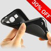 hot selling tpu case for samsung galaxy s3 s line gel case cover