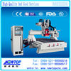 MC1224 - 5 axis wood routerCNC router machine CNC ROUTER3d wood carving cnc router,homemade woodworking machines,cnc ro