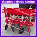 Cacahuete de la máquina de siembra/sembradora de cacahuete con precio de fábrica
