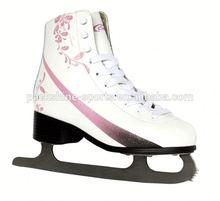 figure traditional custom ice skating dresses