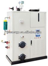 Industrial coal fired&wood pellet burning steam boiler&steam generator,general industrial equipment