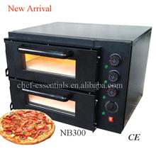 PFML.NB300 PERFORNIhigh dutyfor home pizza bakerbread baking
